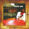 Write Now Cover