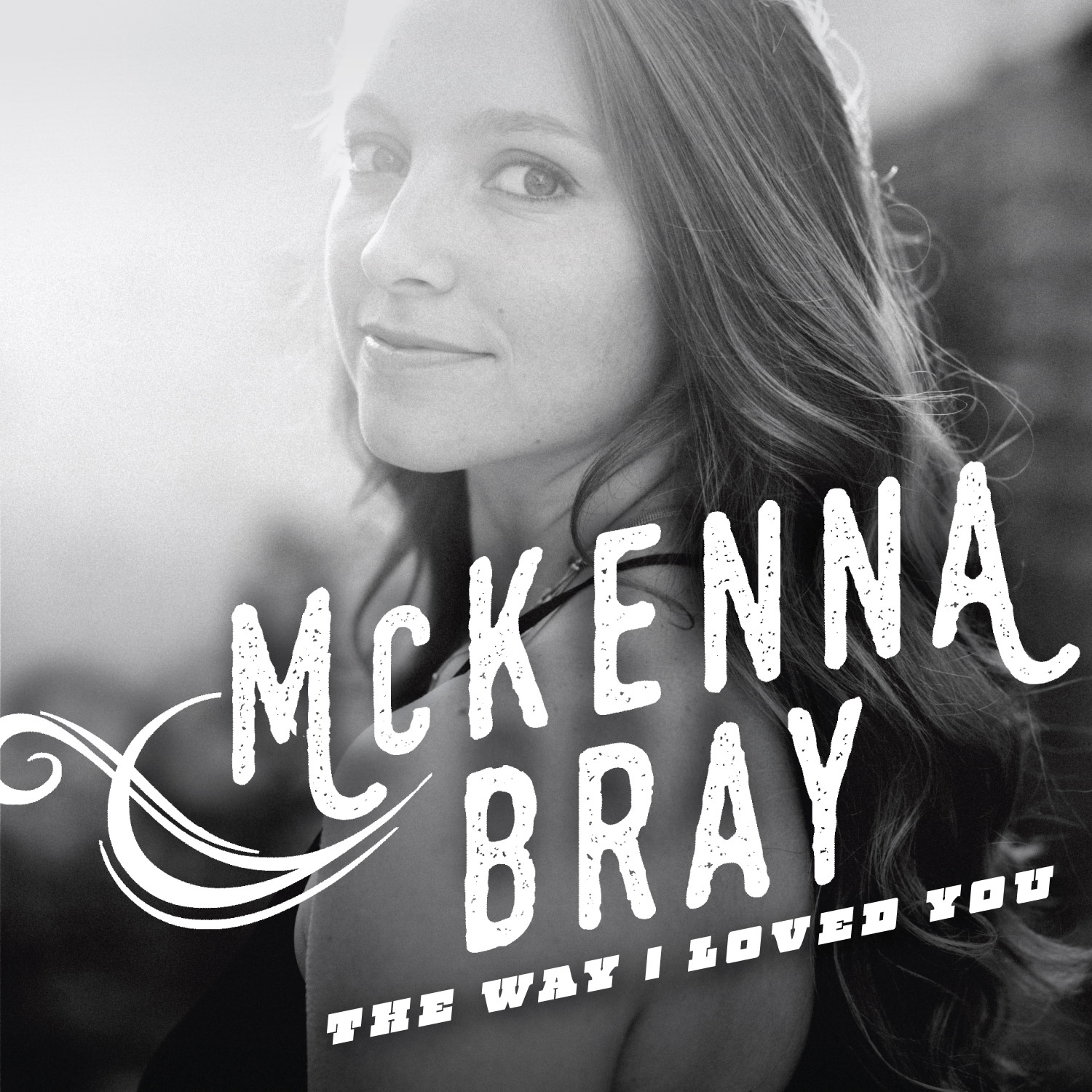 McKenna Bray Single Cover